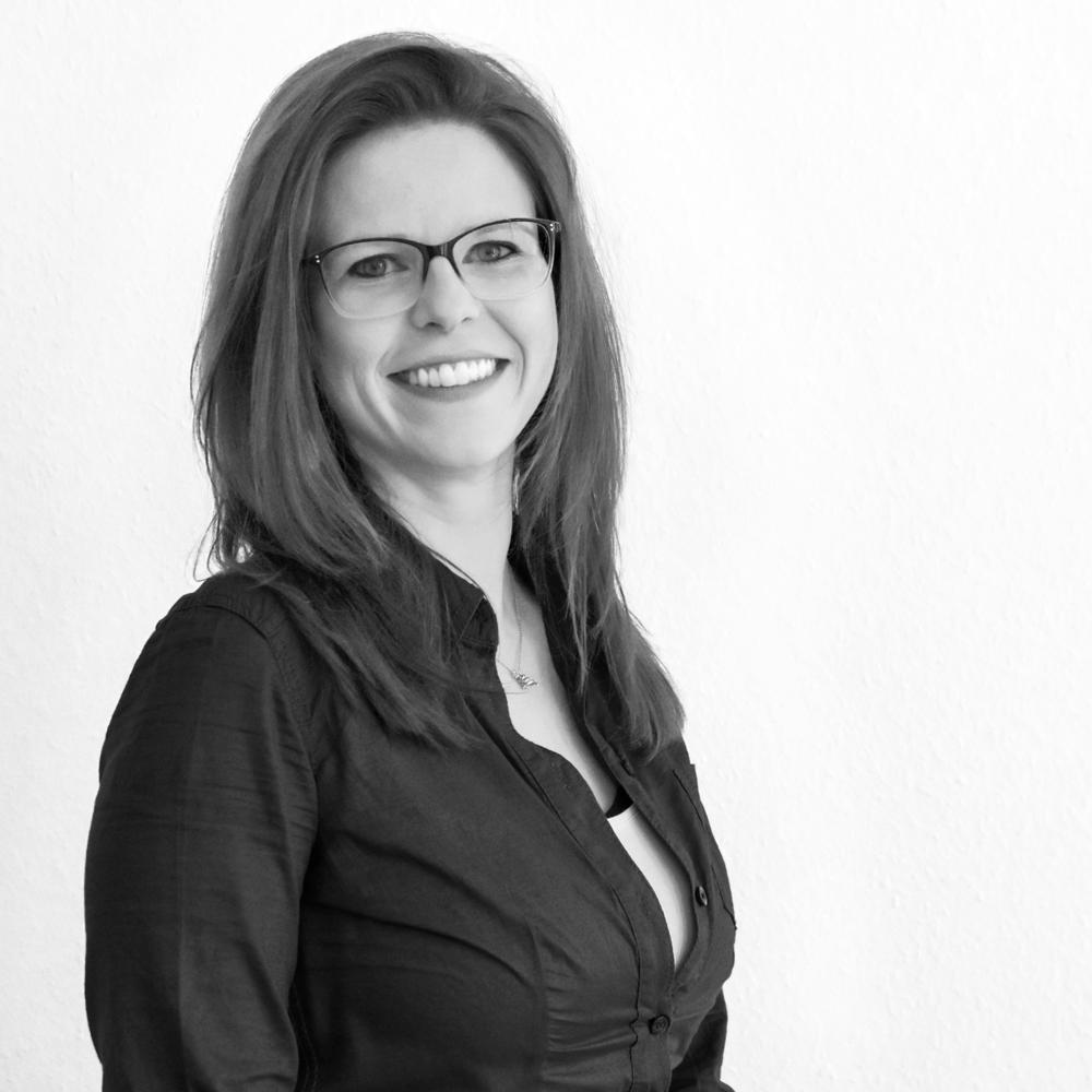 Sarah Mülverstedt